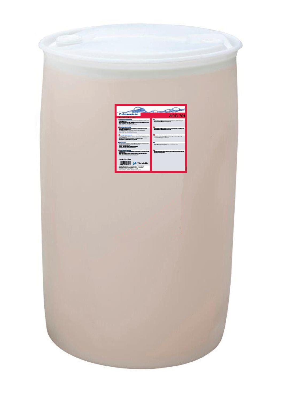 ACID 704 - Prewash Acidic 200
