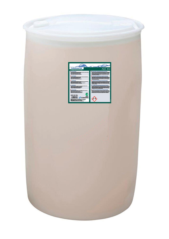 ALK 302 - Prewash Alkaline 200