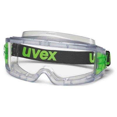 Skyddsglasögon Uvex 9301.714